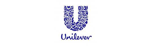 Sodexo signs multi-million Unilever partnership deal for European facility management services