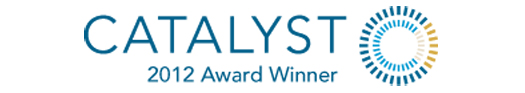 Sodexo receives prestigious 2012 Catalyst Award in North America for Diversity and Inclusion