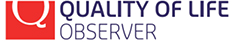 Sodexo launches the Quality of Life Observer