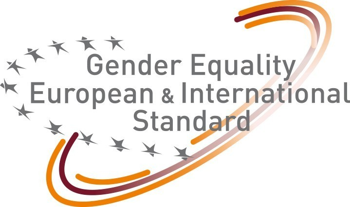 Gender Equality European & International Standard