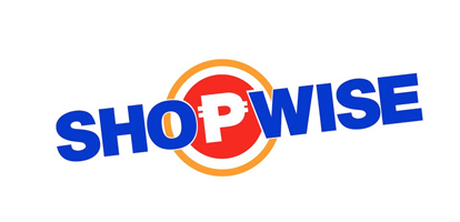 Shopwise Gift Pass